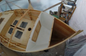 stitch_and_glue_centerboard_gaffer_dayboat